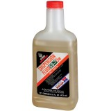 Pro Honda SS-7 5W Suspension Fluid -  ATV Fluids and Lubrication