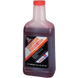 Pro Honda SS-8 10W Suspension Fluid -  Motorcycle Suspension