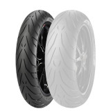 Pirelli Angel GT Front Tire - Tires