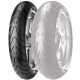 Pirelli Angel Front Tire -