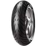 Pirelli Angel Rear Tire -