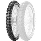 Pirelli Scorpion MX Extra X Front Tire - Dirt Bike Front Tires