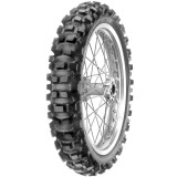 Pirelli Scorpion XC Mid Hard Rear Tire - Pirelli Dirt Bike Dual Sport-DOT Tires