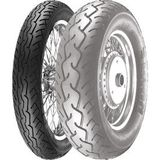 Pirelli MT66 Route Front Tire -  Cruiser Tires