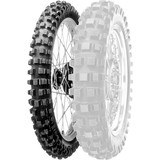 Pirelli MT16 Front Tire - Pirelli Dirt Bike Dual Sport-DOT Tires