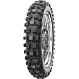 Pirelli MT16 Rear Tire - Motorcycle Tires