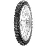 Pirelli MT21 Front Tire - Pirelli Dirt Bike Dual Sport-DOT Tires