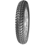 Pirelli MT43 Pro Trial Rear Tire - 4.00-18