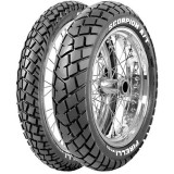 Pirelli MT90AT Scorpion Rear Tire - Pirelli Dirt Bike Dual Sport-DOT Tires