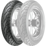 Pirelli Night Dragon Front Tire - Motorcycle Tires