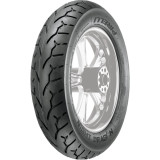 Pirelli Night Dragon Rear Tire - Motorcycle Tires
