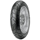 Pirelli Scorpion Trail Rear Tire - Motorcycle Tires