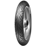 Pirelli Sport Demon Front Tire - Motorcycle Tires