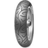 Pirelli Sport Demon Rear Tire - 120 / 90-18 Motorcycle Tires