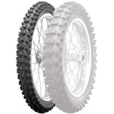 Pirelli Scorpion XC Mid Soft Front Tire - Dirt Bike Front Tires