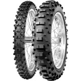 Pirelli Scorpion Pro Front Tire - Pirelli Dirt Bike Dual Sport-DOT Tires