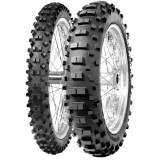 Pirelli Scorpion Pro Rear Tire - Pirelli Dirt Bike Dual Sport-DOT Tires
