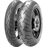 Pirelli Diablo Supersport Tire Combo