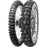 Pirelli MT16 Tire Combo - Dirt Bike Tire Combos