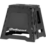 Polisport Fold Up Bike Stand -