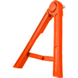 Polisport Tripod Multifit Triangle Stand - Motocross Ramps, Stands & Accessories