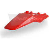 Polisport CRF50 Rear Fender - Dirt Bike Body Kits, Parts & Accessories