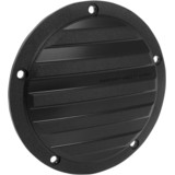 Performance Machine Derby Cover - Drive - Cruiser Engine Parts & Accessories