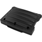Performance Machine Rocker Box Covers - Drive - Cruiser Engine Parts & Accessories