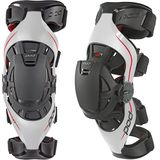 PodMX K4 Knee Braces