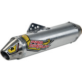 Pro Circuit T-4 Slip-On Exhaust