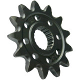 Pro Taper Front Sprocket - Dirt Bike Sprockets