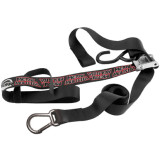 Pro Taper Tie Downs Black