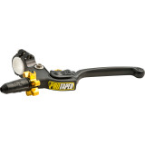 Profile Pro Clutch Perch - ASV F3 Pro Model Clutch Lever & Perch