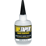 Pro Taper Grip Glue -  ATV Fluids and Lubrication