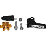 Pro Taper Profile Clutch Perch Parts Kit -