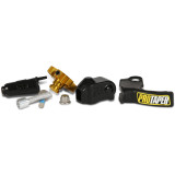 Pro Taper Profile Pro Clutch Perch Parts Kit -