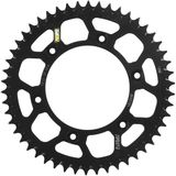 Pro Taper Rear Sprocket - Dirt Bike Sprockets
