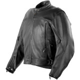 Power Trip Power Glide Jacket - Motorcycle Jackets