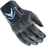 Power Trip US Air Force Tactical Gloves - Powertrip Tactical Motorcycle Gloves