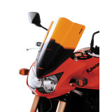 Puig Racing Windscreen - Motorcycle Windscreens and Accessories