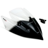 Puig Naked New Generation Windscreen -