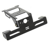 Puig Fender Eliminator Kit