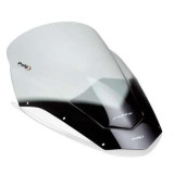 Puig Touring Windscreen