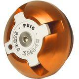 Puig Hi-Tech Oil Cap
