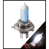 Putco Premium Halogen Bulb H4 - Single