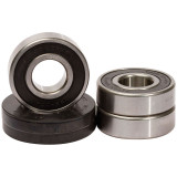 Pivot Works Rear Wheel Bearing Kit - Dirt Bike Wheel Accessories