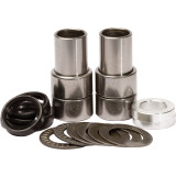 Pivot Works Swing Arm Bearing Kit - Yamaha YZ85 Dirt Bike Drive