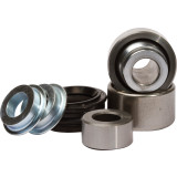 Pivot Works Shock Bearing Kit - Pivot Works Dirt Bike Products