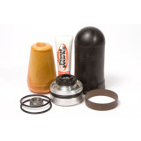 Pivot Works Shock Repair Kit - Pivot Works Dirt Bike Products