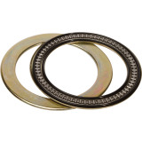 Pivot Works Shock Thrust Bearing - Pivot Works Dirt Bike Products
